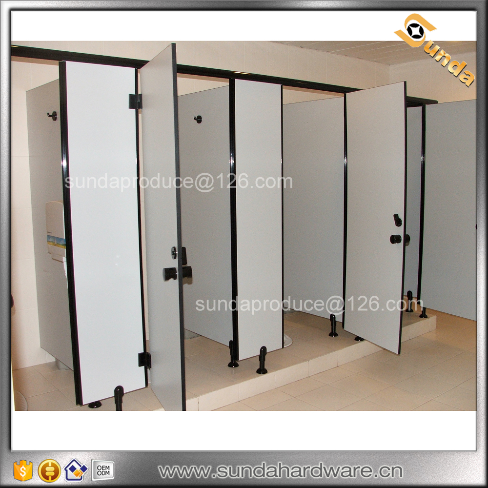 Popular Design Toilet Cubicle Partition Buy Toilet Cubicle Partition Wc Partition Accessories