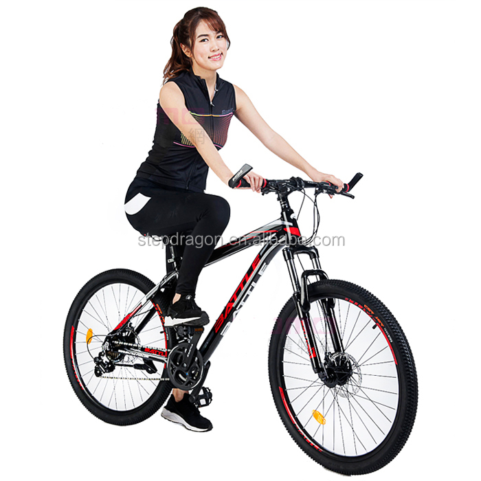 Free Sample Wholesale BMA-700 Bike Mount/ Mountain Bike prices / MTB