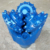Hard Rock Tricone Drill Bit Mining Tools