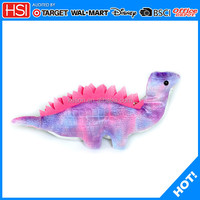 Wholesale School Supplies Plush Dinosaur Animal