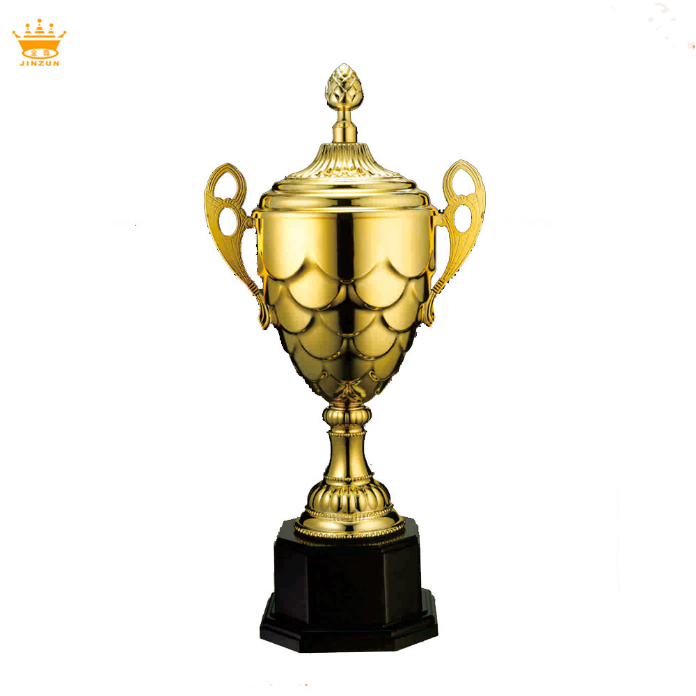 Chinese supplier 2017 New design Factory Direct Sell cheap airplane trophy