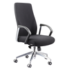 TUV SGS D-8207M fabric office chair