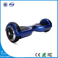 With Rohs/FCC/CE electric drift trike with cheap price