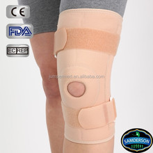 Samderson C1KN-1401 knee brace for ligament support