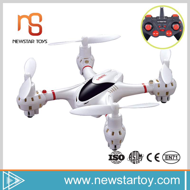 2016 Shantou newest toy Alibaba wholesale china model productions rc airplanes for sale