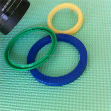 New national oil seal customized PU UN piston seal floating seal for engine