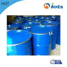 IOTA SLT 3E Acetic Type silicone rubber used as general purpose sealant