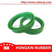 neoprene nitrile rubber o ring