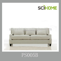 living room armchairs & sofas feather down sofa