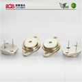 wholesale 830nm laser diode 1w CTP