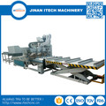 factory supply automatic furniture making machine for Cupboard
