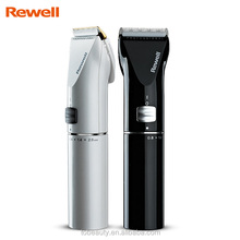 Professional Barber Rechargeable Electric Cordless Hair Clipper
