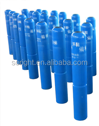 API standard downhole tool casing pipe float shoe and collar