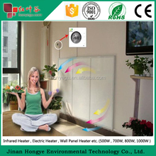 Yoga Room Far Infrared Panel Heater ,High efficient electric home heater