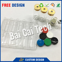 Low Price Custom Design Durable Plastic