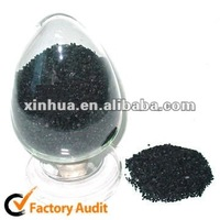 Coal-based Protection Activated carbon manufacturers