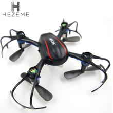 2.4G Outdoor Follow Me Pocket Quadcopter Toy Air Selfie Skyline Mini Rc Drone
