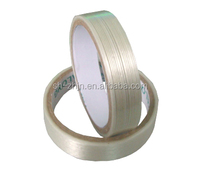 super strong adhesive fiber glass tape in China