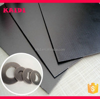 Great sealing performance graphite gasket material for gasoline manufacturer