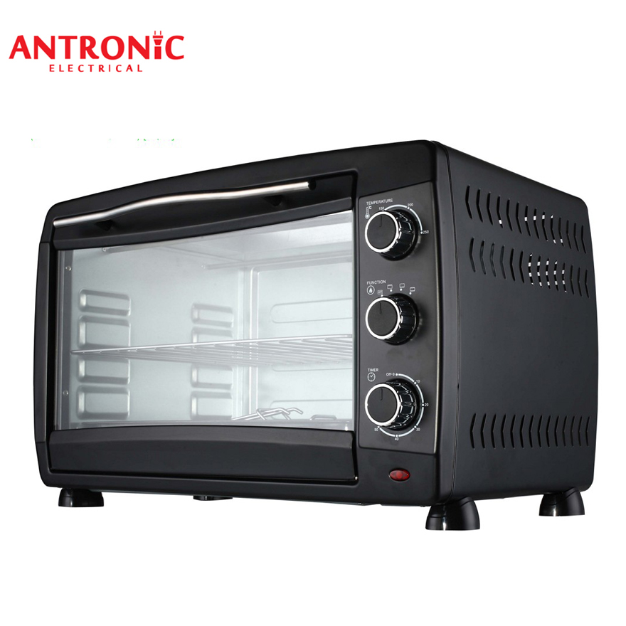 Best Price Of bread toaster oven electrical for sale
