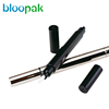 Wholesale alibaba new type top sale cosmetic art eyebrow pencil