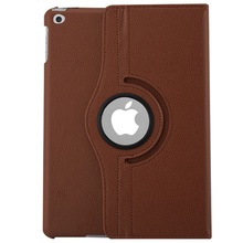 Leather Case for ipad Pro10.5 inch,Easy handle cheap price case
