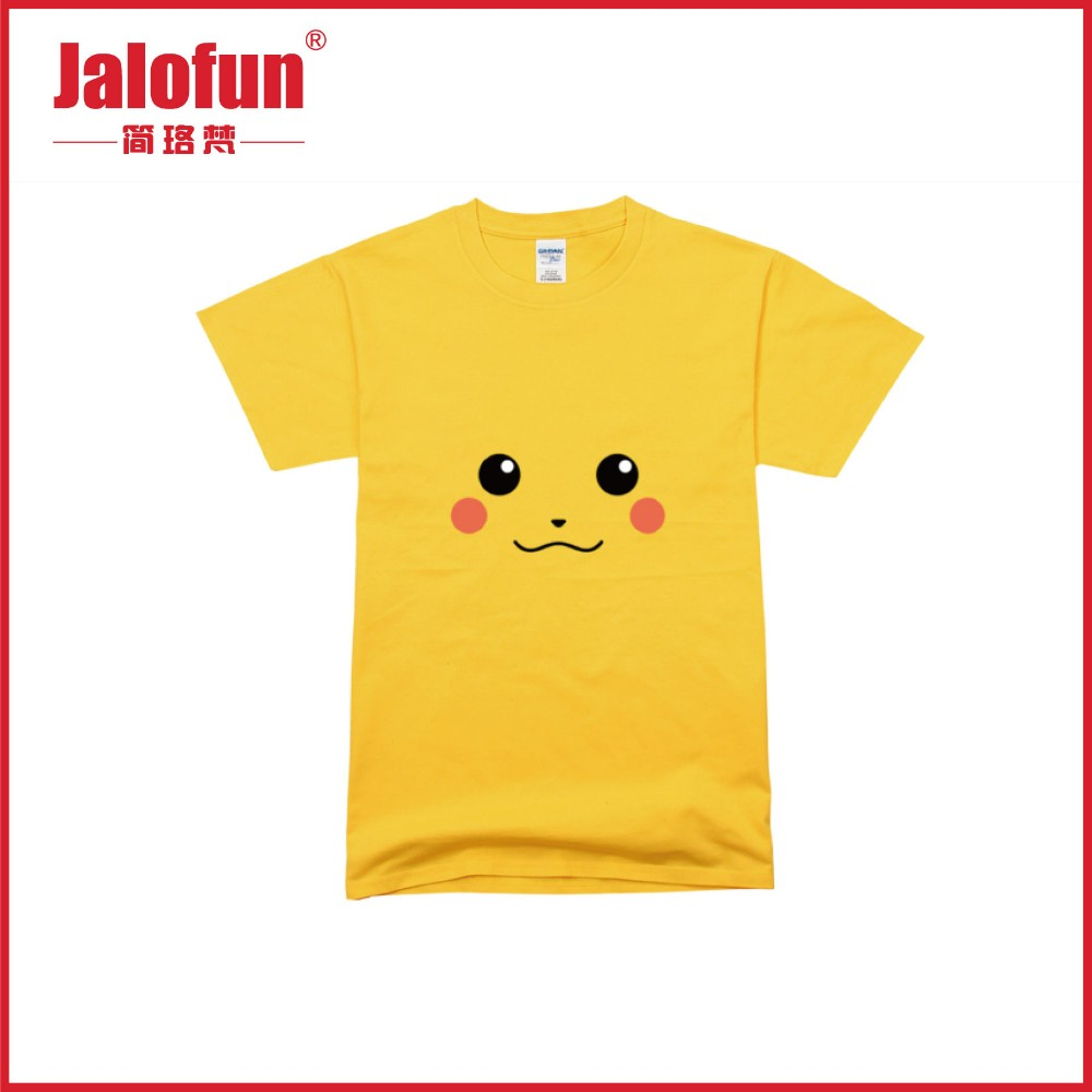 Christmas discount 100 cotton and top quality screen for Screen printing t shirts cheap
