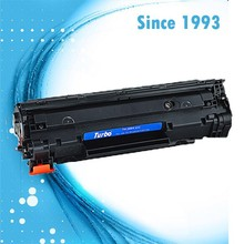Ink cartridge toner 388A for hp printer P1007