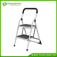 Newest sale custom design super ladder on sale