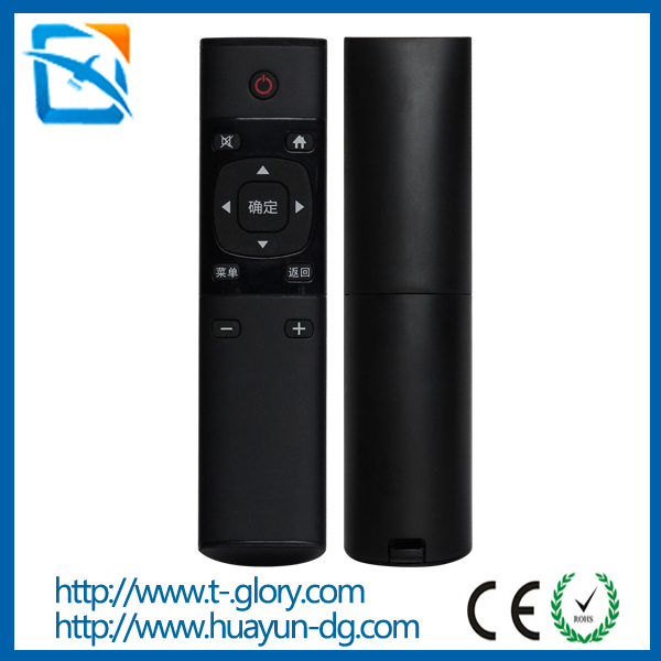 remote air mouse ROHS ISO CE factory