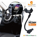 electronic innovative car charger HC06N