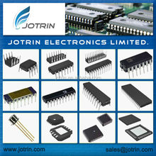 Hot Offer 3SK288,3SBC2040A2,3SBC2041A2,3SBC2049A2,3SBC2071A2