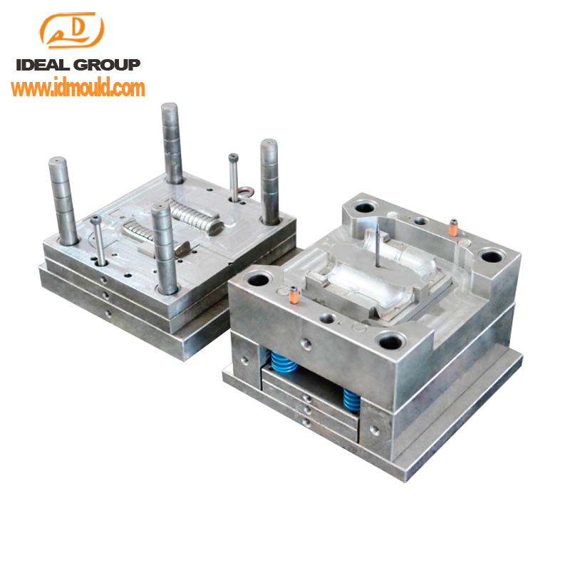 Cheap Prototype Mold Making in Shenzhen