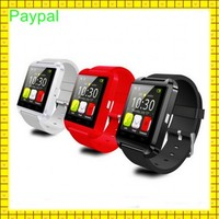 waterproof android wholesale price mtk 2502 smart watch phone