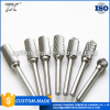 Durable Factory Price Widely Use Tungsten