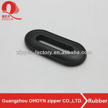 Reliable factory plastic d-ring