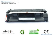 Prices for HP Brand Original CF280A Toner Cartridge