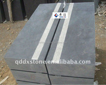 Cheap Blue Limestone Paving Stone Blue Stone Stairs