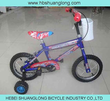 New model children bicycle,Children Bicycle /child super models