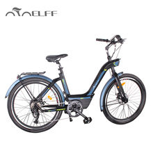 2018 special design cheap electric bike japan used bicycle