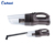 New 12V Mini Portable Car Vehicle Wet Dry Handheld Vacuum Cleaner