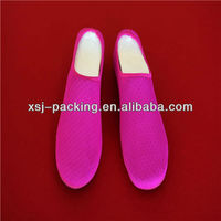 2013 Relaxing Shoes Or Women Shoes For Girl