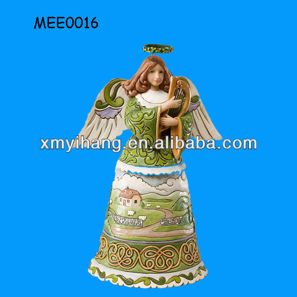 New online Little Irish wholesale Angel Model