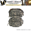 Hot Sale Trauma First Aid Bag For Military With Top Quality