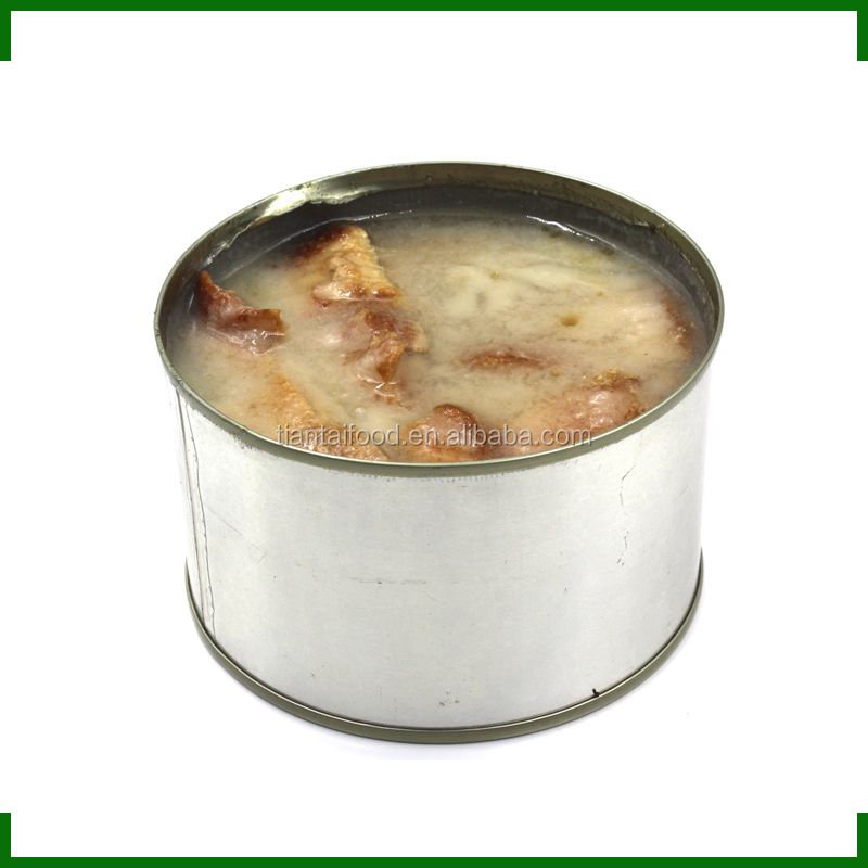 agriculture food & beverage canned pork meat stewed meat canned pork