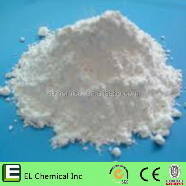 Sodium Dichloroisocyanurate 56% 60% granular/tablet chlorine from EL