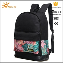 Promotional Hot Style Durable casual Lightweight Waterproof leisure tarvel bag