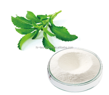 Pure Natural Green Sugar Stevia 98%