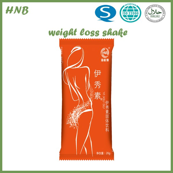Weight loss, body shaping products/ meal replacement shake- Weight Loss Shakes
