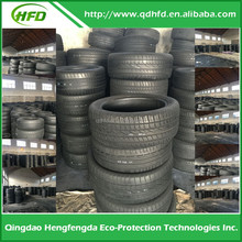 Used tires canada wholesale container load used tires for sale